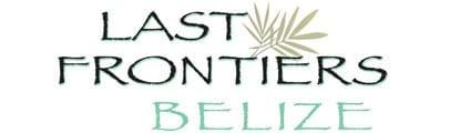 Last Frontiers Lodge